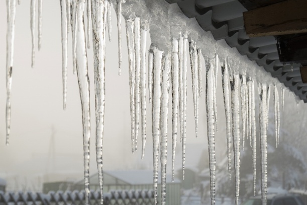 Additions To Your CT Home That Can Help Prevent Ice And Snow Damage