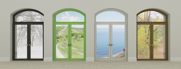 Do You Need To Repair Or Replace Your CT Windows?