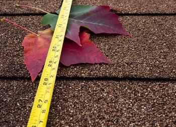 A Brief Overview Of Three Popular CT Roof Materials