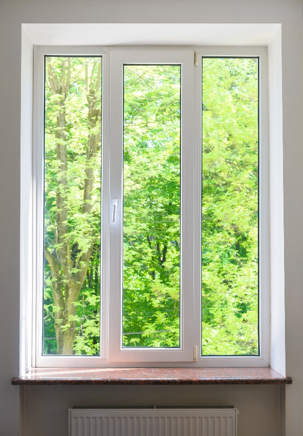 What Are The Benefits Of CT Window Replacements?