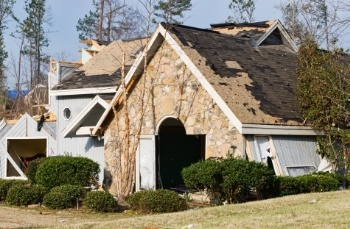 Why You Should Get A Roof Inspection Before Calling Your Insurance Company