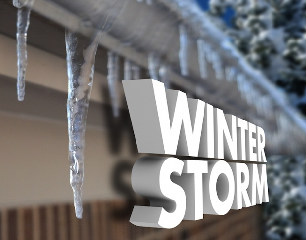 How Can Snow And Ice Affect Your CT Home's Gutters?