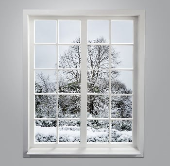Debunking The Top CT Replacement Window Myths
