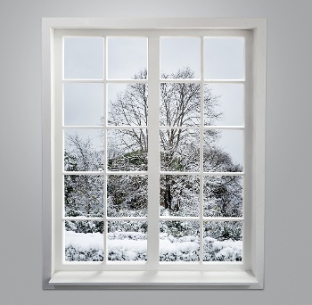 Replacement Windows For Homes In Connecticut