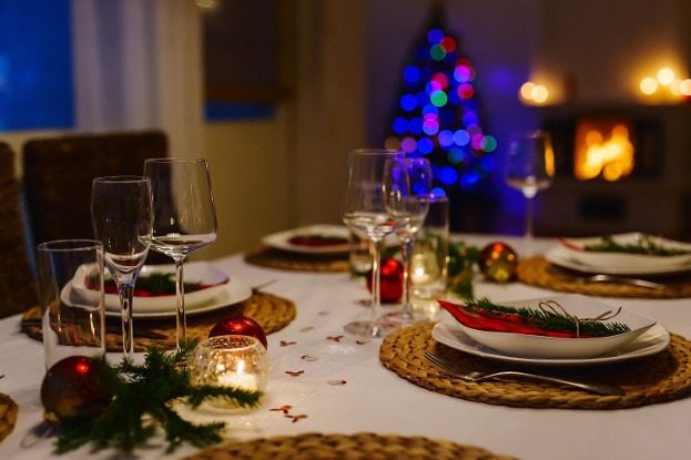 CT Home Improvement Projects To Do Before The Holidays
