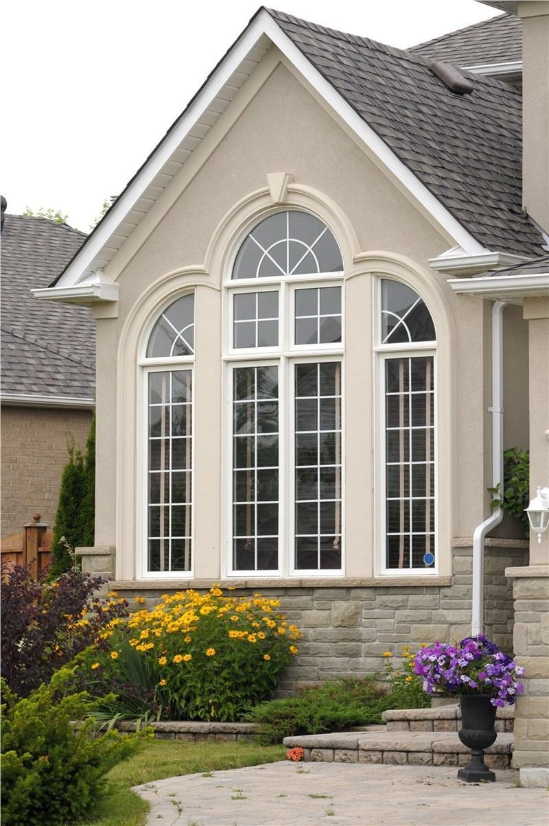 Eco-Friendly Windows in Bucks County