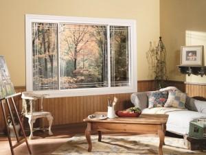 replacement windows in Pennsylvania