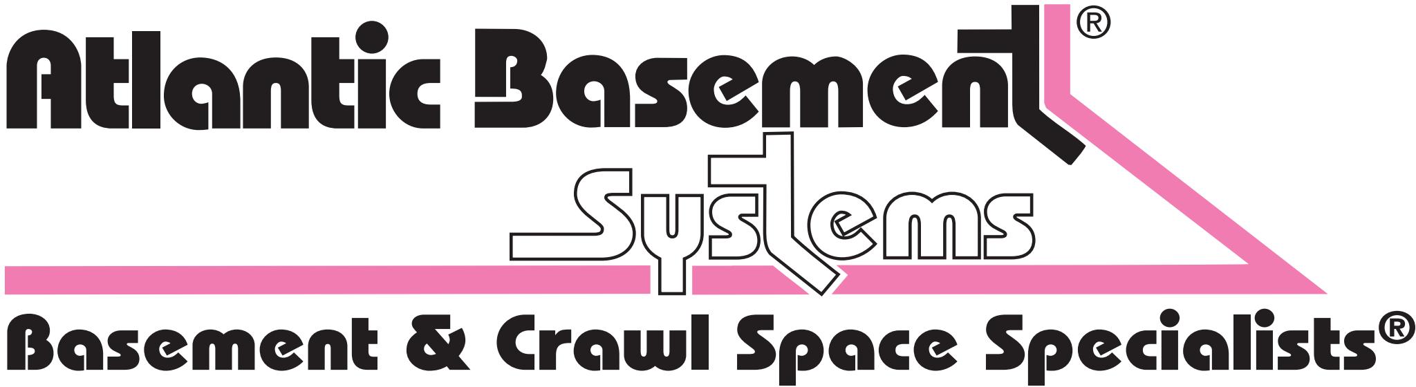 Atlantic Basement Systems