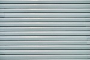 Why You Should Consider Aluminum Siding Replacement