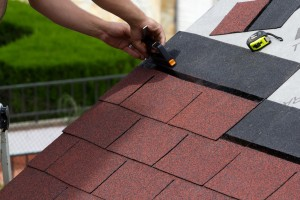 Why Trusting A Roof Design and Installation Specialist Is Important