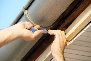 What You Should Know About Gutter Installation