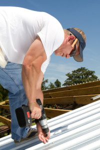 Hiring A Local Roofer