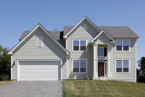 Making The Exterior Of Your House Stylish With Vinyl Siding - Image 1