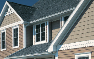 Pros and Cons of Vinyl Siding