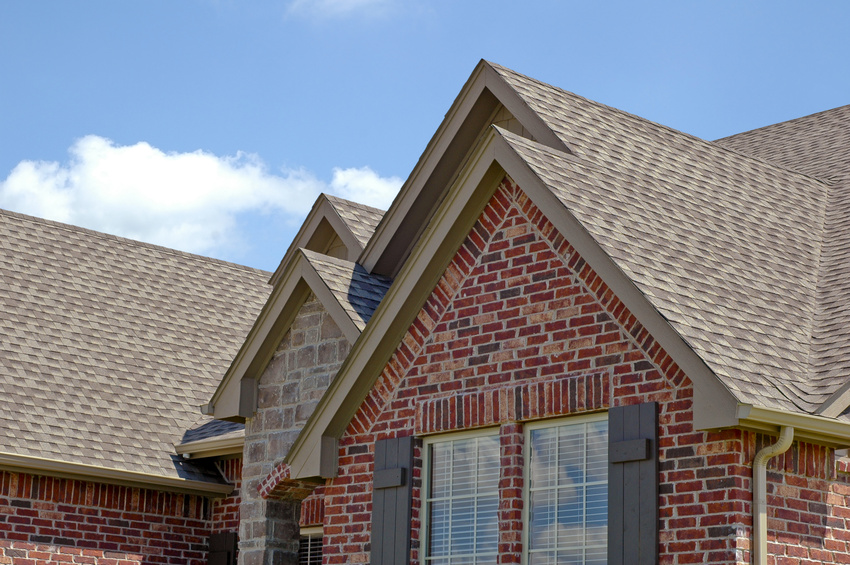 A New Roof Is Not Something You Put Off. If You Need One, You Get One.
