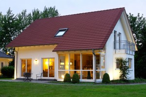 Are You Considering New Siding or Roofing for Your Home?