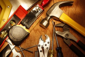 Having Roof Trouble? Three Tips for Finding Quality Roof Repair