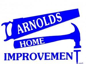 Home Improvement Newsletter