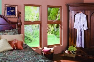 New Windows: How to Determine If Your Home Needs