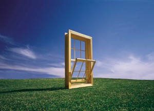 Replacement Windows Can Increase Energy Savings