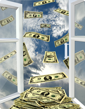 Stop Throwing Money Out Your Old Windows