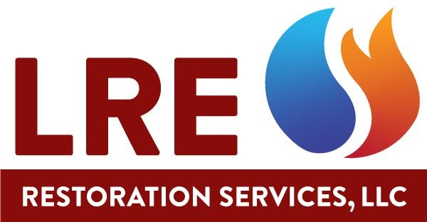 LRE Restoration Services, LLC