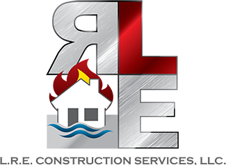 LRE Construction Services, LLC
