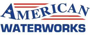 American Waterworks