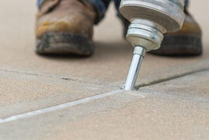 Concrete Repair Services in Southern MN, Northeast IA & Western WI