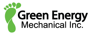Green Energy Mechanical