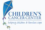 The Children's Cancer Center
