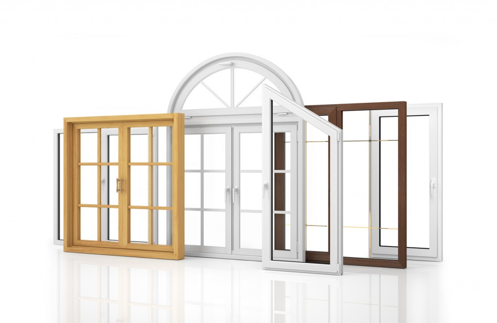 3 Things You Should Know Before Replacing Your Windows