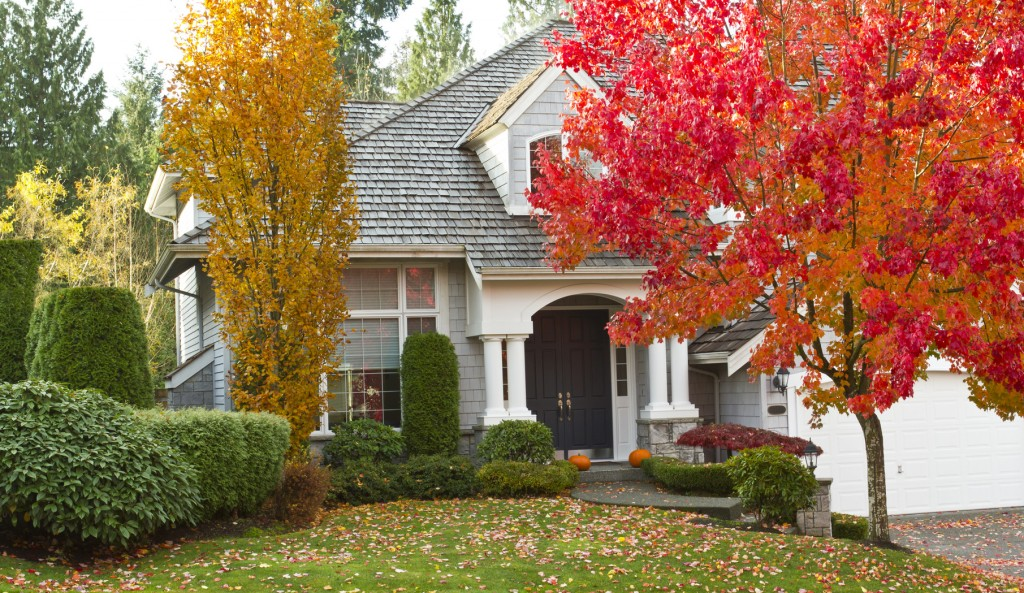 3 Ways to Improve the Exterior of Your Home