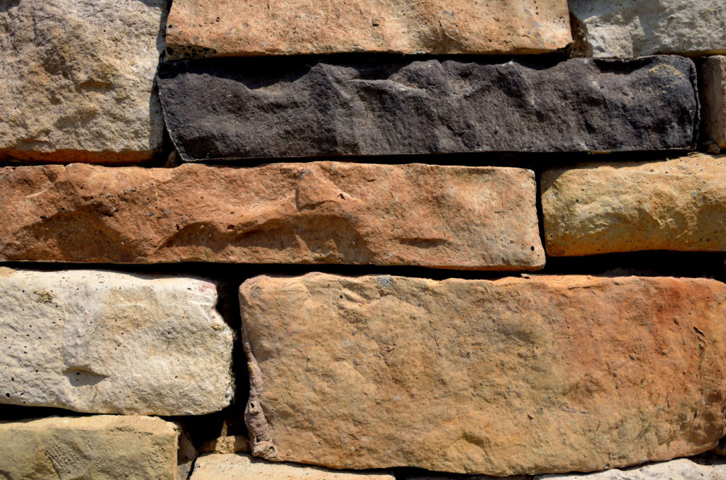4 Benefits of Stone Siding