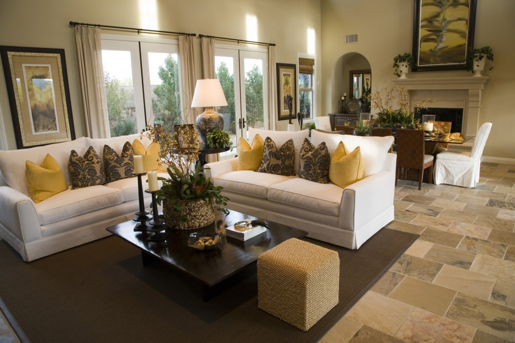 5 Ways to Redesign Your Home with Energy Efficient Windows