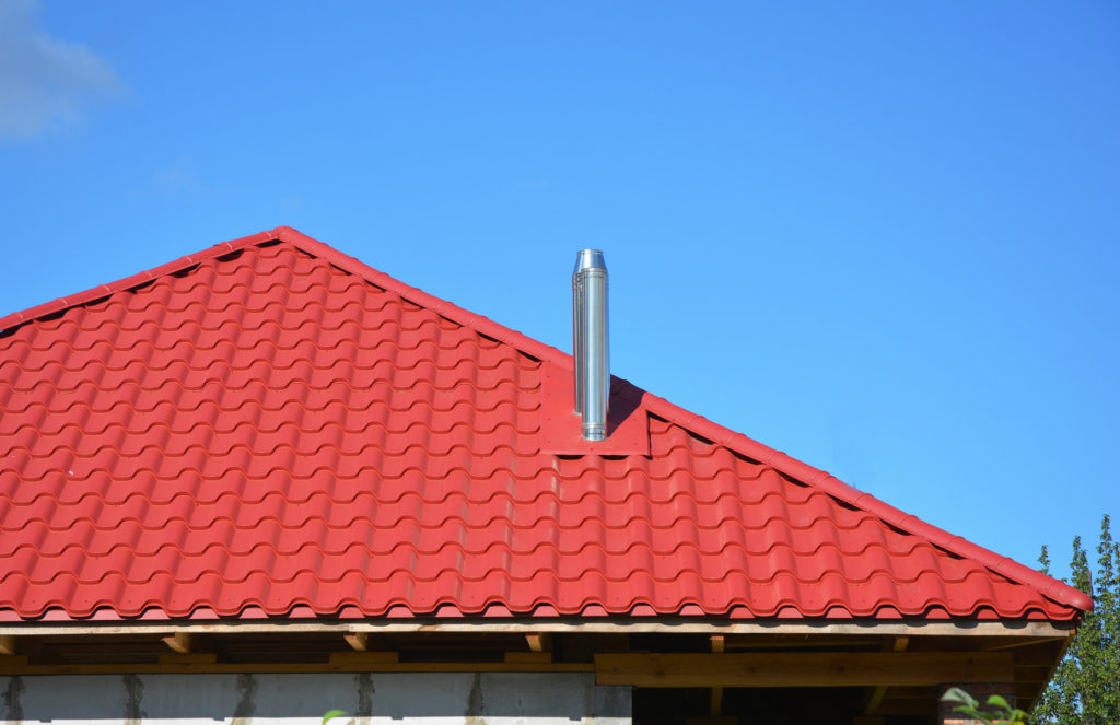 6 Questions to Ask Before Switching to a Metal Roof