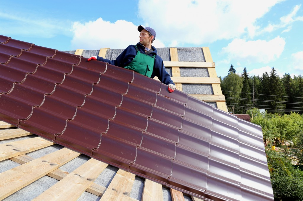 7 Questions to Ask Your Metal Roofing Contractor