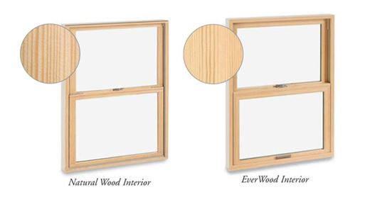 everwood windows
