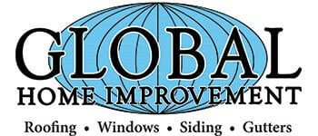 Global Home Improvement