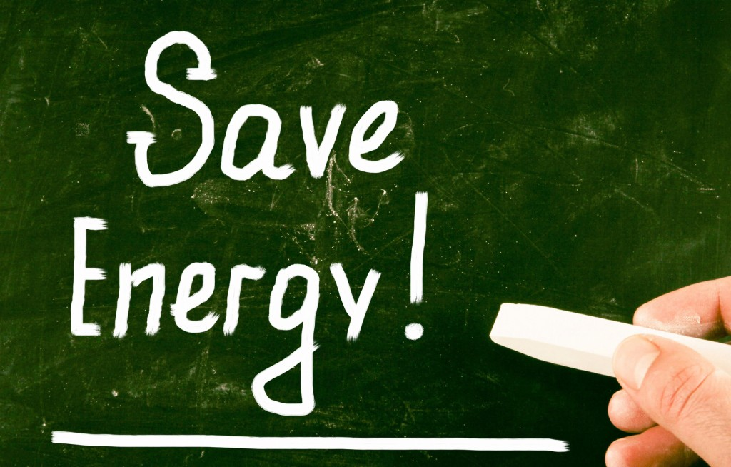 How a Standing Seam Metal Roof Can Help Energy Costs at Home