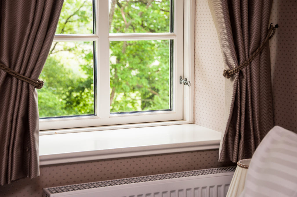 How Often Should Residential Windows Be Replaced?