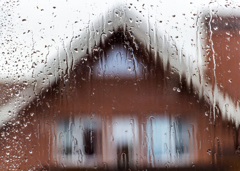 Is Your Home Ready to Withstand Hurricane-Like Winds?