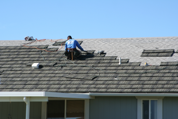 Should I Install My Metal Roof Over an Existing Roof?