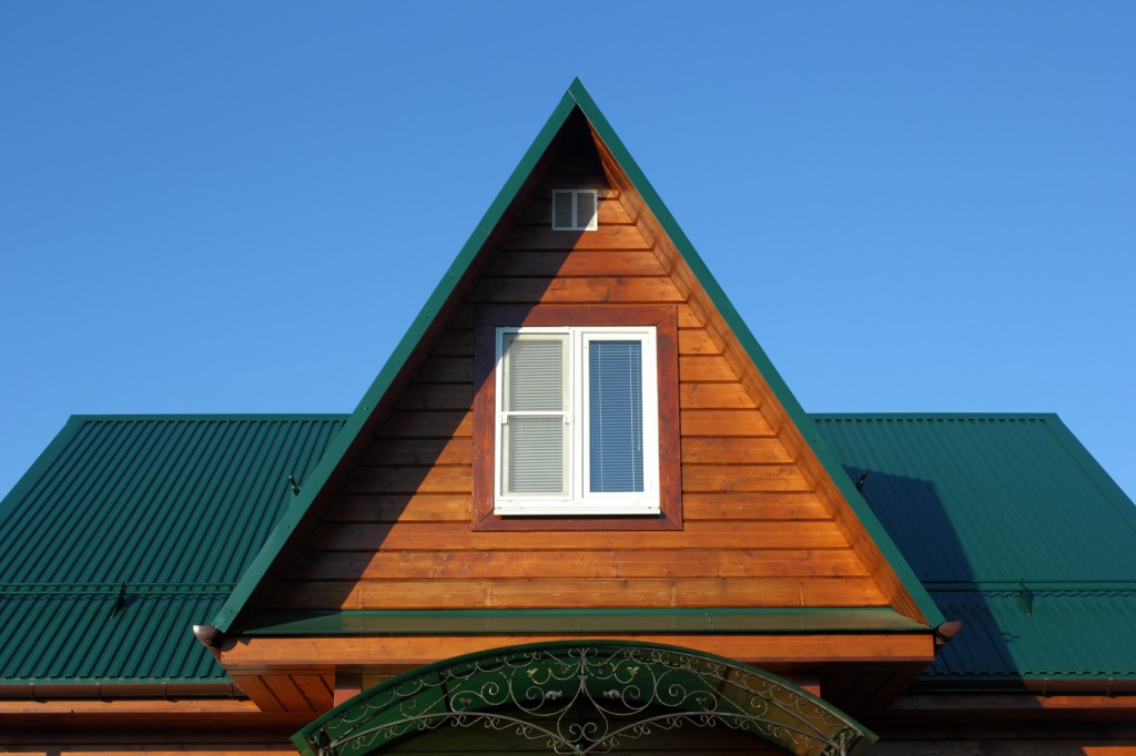 What is the Resale Value of a Metal Roof?
