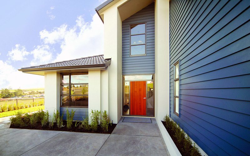What Type of Home Siding Can I Choose That is Highly Innovative & Customiza...