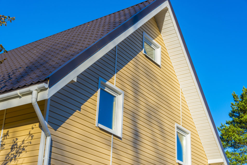 Why Your Windows and Sidings are Essential to Your Energy Costs