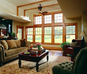 replacement windows in Pennsylvania, New Jersey, Delaware