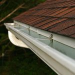 Gutters in Middle Tennessee, Gallatin, Hendersonville, Goodlettsville