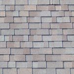 Roof Replacement in Middle Tennessee, Gallatin, Hendersonville, Goodlettsville