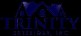 Trinity Exteriors, Inc